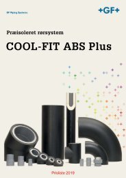 prisliste-COOL-FIT-ABS-Plus-denmark-2019