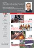 Fachowy Dekarz & Cieśla 2019/1 - Page 4