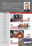 Fachowy Dekarz & Cieśla 2019-1 - Page 4