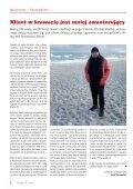 Fachowy Dekarz & Cieśla 2019/1 - Page 6
