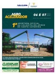 Caderno 15º AgroAcelerador da Cooperja