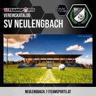 Online Neulengbach