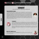 Online Neulengbach - Seite 2