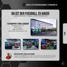 Online Neulengbach - Seite 3