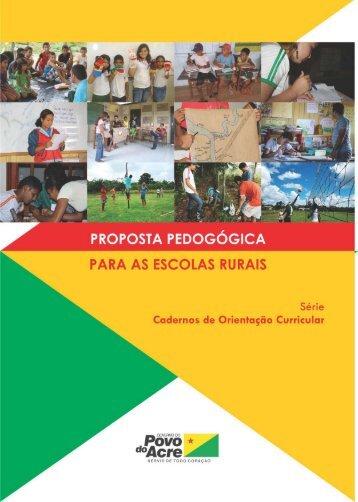 PROPOSTAS PEDAGOGICAS_web