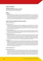 PROPOSTAS PEDAGOGICAS_web - Page 6