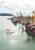 Port of Helsinki Magazine - Page 2