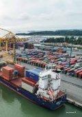 Port of Helsinki Magazine - Page 3