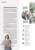 Port of Helsinki Magazine - Page 4