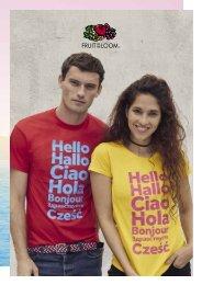 Grandyvel-Catalogo- Fruit off the loom-2019