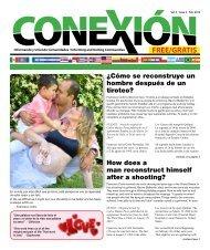 Conexion February web