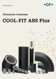 produkkatalog-COOL-FIT-ABS-Plus-sweden-2019