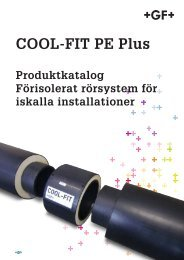 produktkatalog-COOL-FIT-PE-Plus-sweden-2019
