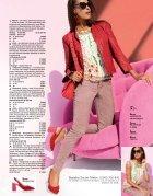 Madeleine Combi complete F_S - Seite 3