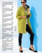Madeleine Combi complete F_S - Seite 7