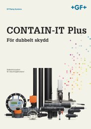 produktkatalog-CONTAIN-IT-Plus-sweden-2019