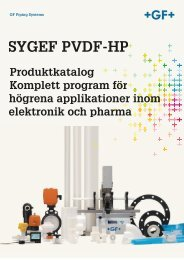produktkatalog-SYGEF-PVDF-HP-sweden-2019