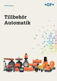 produktkatalog-Tillbehor-sweden-2019