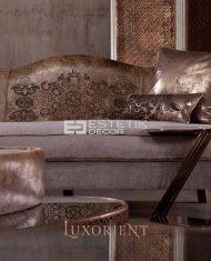 Estetik Decor Luxorient
