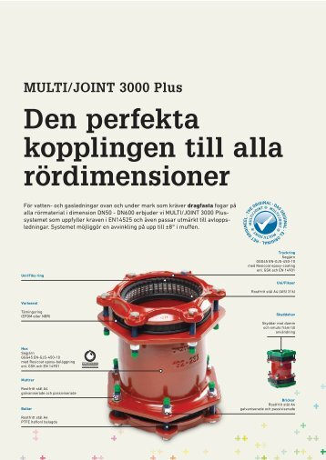 produktkatalog-MULTI_JOINT-3000-Plus-sweden-2019