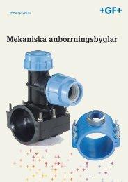 produuktkatalog-Mekaniska-Anborrningsbyglar-sweden-2019