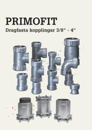produktkatalog-PRIMOFIT-sweden-2019