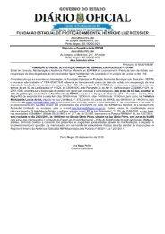 2018-edital-fepam-de-consulta-manif-e-audiencia-pub-ref-eia-rima-lic-previo-lavra-fosfato-com-recup-area-degradada-empreend-aguia-fertilizantes-sa-m-lavras-do-sul