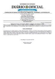 2019-edital-retificacao-fepam-consulta-manifestacao-pub-e-audiencia-eia-rima-lavra-fosfato-empreend-aguia-fertilizantes-sa-lavras-do-sul