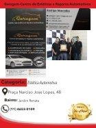 REVISTA22EDIÇÃOREGSP2118 - Page 3