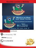 REVISTA22EDIÇÃOREGSP2118 - Page 4