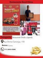 REVISTA22EDIÇÃOREGSP2118 - Page 5