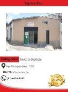 REVISTA22EDIÇÃOREGSP2118 - Page 7