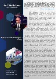 Fiverr Brochure v2.1 for Yumpu