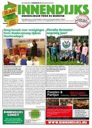 Binnendijks 2019 05-06