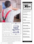 Ohio PHC Contractor Volume 2019 Issue 1 - Page 6
