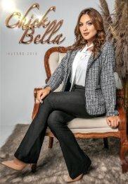 Chick Bella Inverno 2019