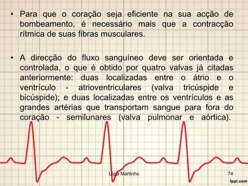 Para Que O Coração