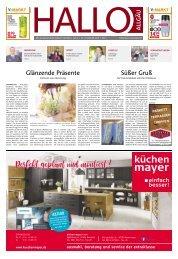 327x320 Alternativmarkt Altusried 29092018 Web