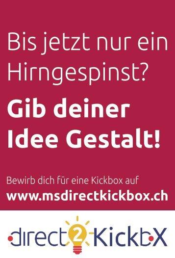 2018-Kickbox-Visitenkarten-Slogans