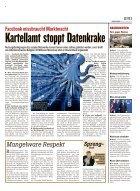 Berliner Kurier 08.02.2019 - Seite 3