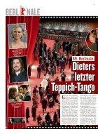 Berliner Kurier 08.02.2019 - Seite 4