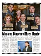 Berliner Kurier 08.02.2019 - Seite 6