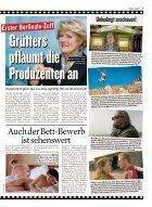 Berliner Kurier 08.02.2019 - Seite 7