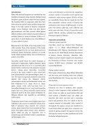 IJB-V9No2-p104-109 - Page 2