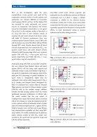 IJB-V9No2-p104-109 - Page 4
