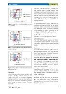 IJB-V9No2-p104-109 - Page 5