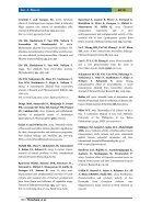 IJB-V9No2-p104-109 - Page 6