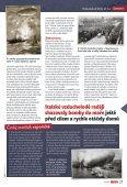 Směr Mauthausen - Page 2