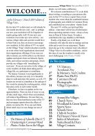 VV_Feb Web 19 - Page 3