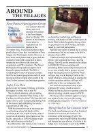 VV_Feb Web 19 - Page 5